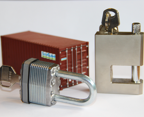 boxinnov-cadenas-container