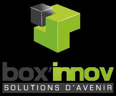 logo-boxinnovpng