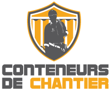 logo-chantier