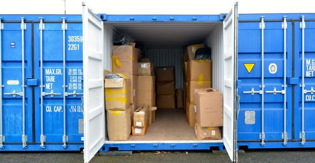 container-stockage-20-rempli