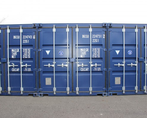 self-stockage-bordeaux-container-20-pieds-1