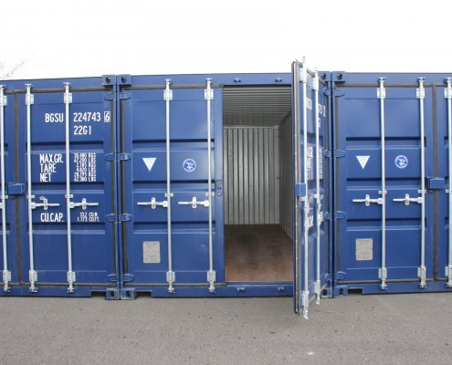 self-stockage-bordeaux-container-20-pieds-2