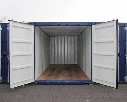 self-stockage-bordeaux-container-20-pieds-3
