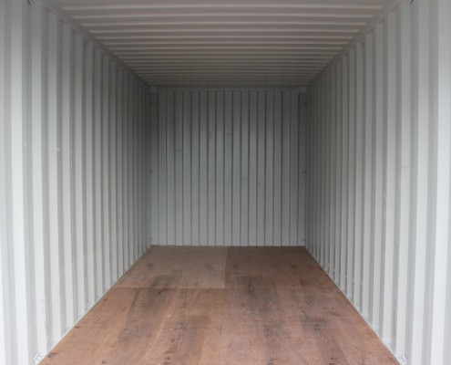 self-stockage-bordeaux-container-20-pieds-4