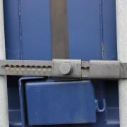 self-stockage-bordeaux-securite-2